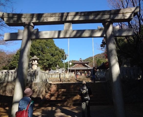 1203石山神社