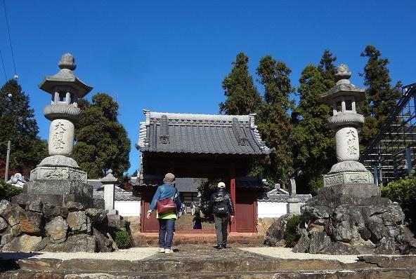 1203長泉寺