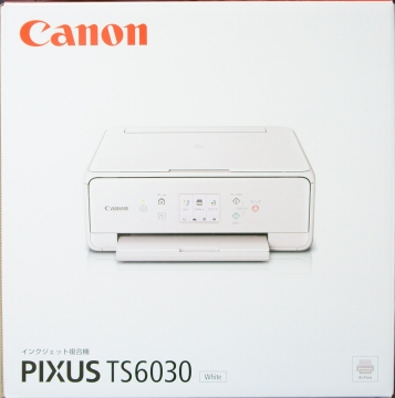 canon_ts6030_001.jpg