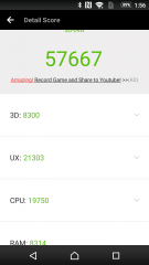 sonymobile_xperiaa4_bench_08.png