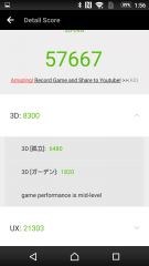sonymobile_xperiaa4_bench_09.png