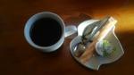 わたりや コーヒー 16.12.25