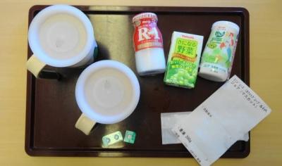 8月12日の朝食+_R1