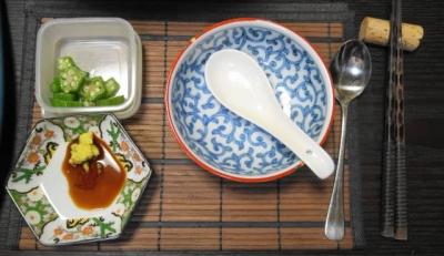 刺身&鍋セット