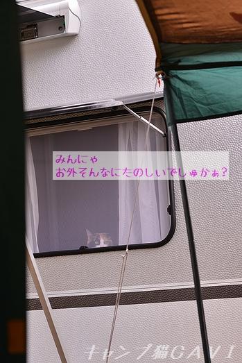 160430_4123.jpg