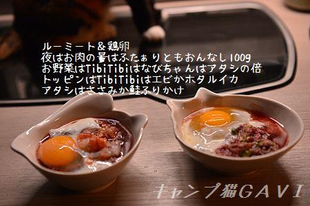 160501_4446.jpg