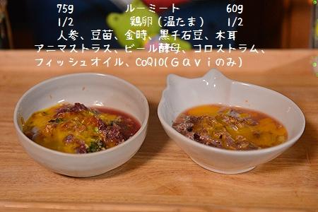161006_0082.jpg