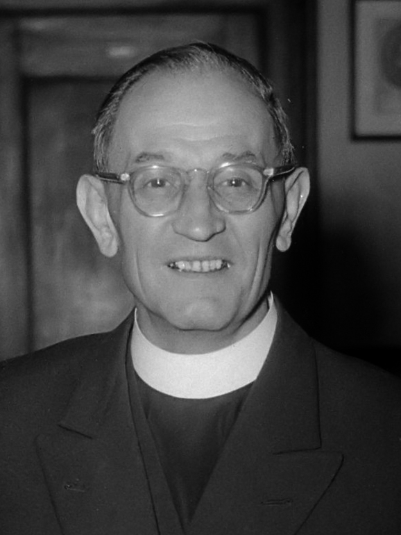 Martin_Niemöller_(1952)