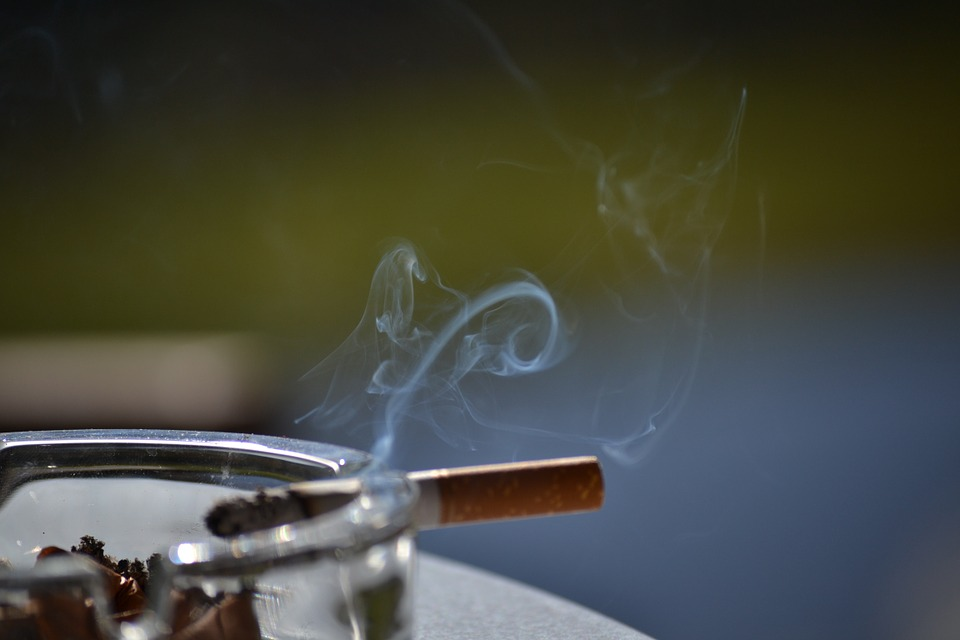 tobacco-smoke-103563_960_720.jpg