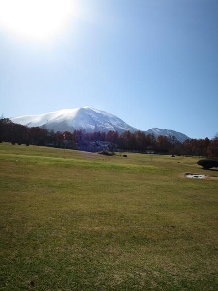201611oyama076.jpg