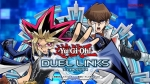 yugioh_duellinks_jizen-1.jpg