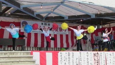 2016北都祭り3
