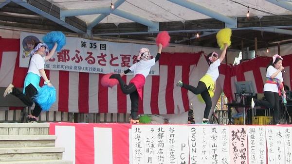 2016北都祭り1