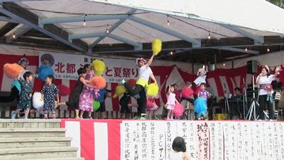 2016北都祭り4