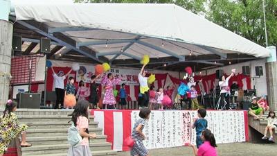 2016北都祭り5