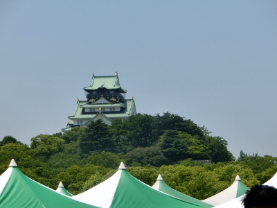 160521-大阪城-1