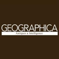 ジェオグラフィカロゴ2