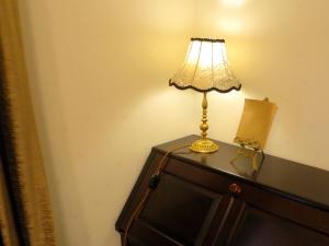 T様寝室2