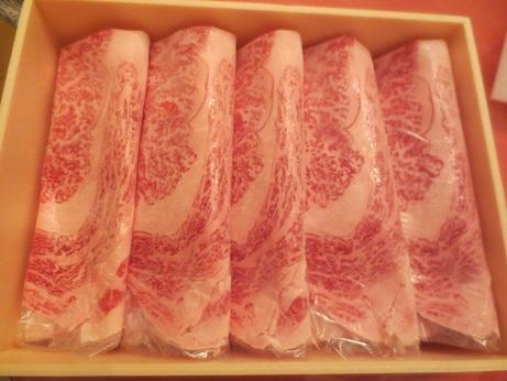 牛肉800g
