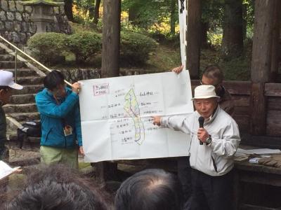 惣島八幡神社_00007