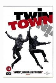 twintown.jpg