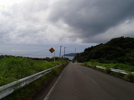 P7020077.jpg