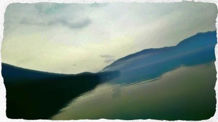 2016 中禅寺湖2 (1)