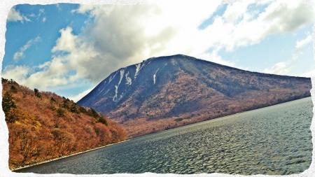 2016 中禅寺湖3(5)