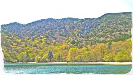 2016 中禅寺湖4 (2)