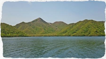 2016 中禅寺湖5 (6)