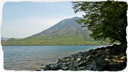 2016 中禅寺湖5 (5)