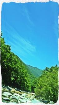 2016 那珂川水系6 (3)