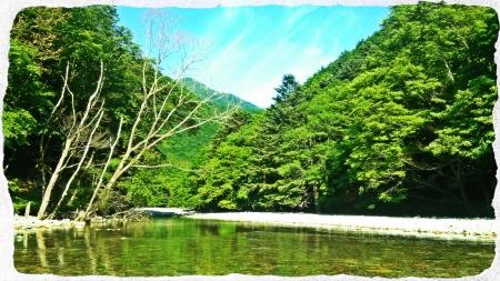 2016 那珂川水系6 (1)