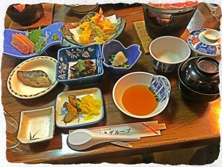 2016 鬼怒川温泉 (3)