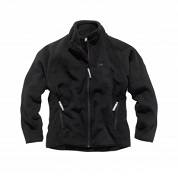 1700_Black_Polar-Jacket-300x291.jpg