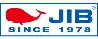 JIB-logo197×79mm