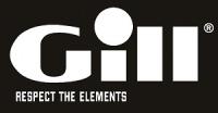 Gill logo_Black×white(背景あり)_02 300×156px