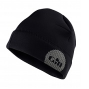 4524-Thermoskin-Beanie-Black-300x226.jpg