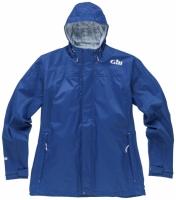 FG11J_Marina-Jacket_Vivid-Blue02-461x525.jpg