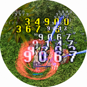 0627b.jpg