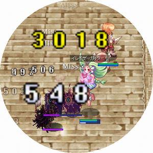 0825c.jpg