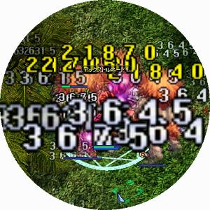 0920b.jpg