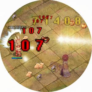 1022g.jpg