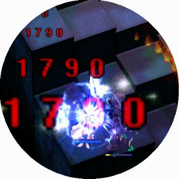 1023a.jpg