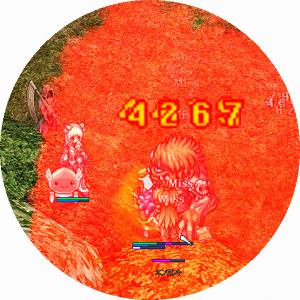 1211e.jpg