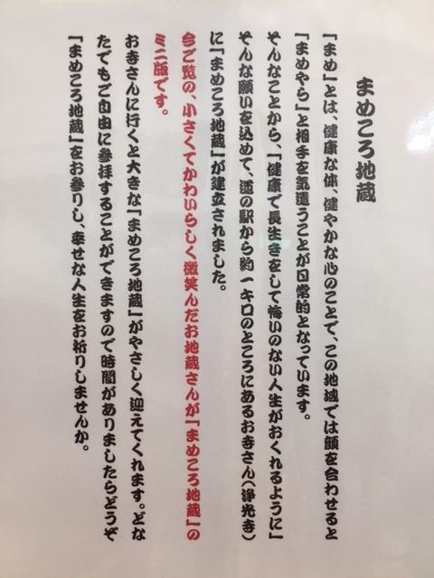 IMG_7337.jpg