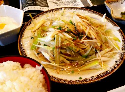 blog0846.jpg