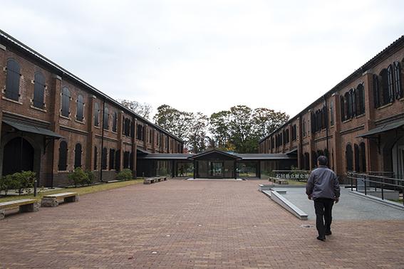 石川県立歴史博物館02