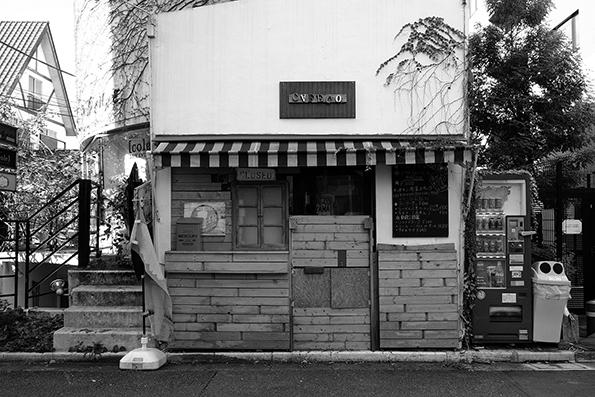 恵比寿代官山界隈02