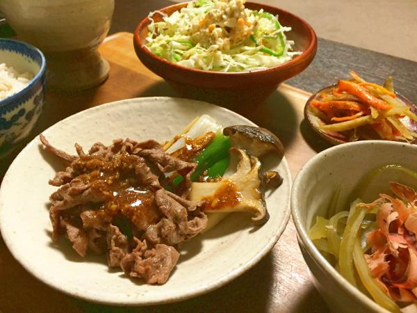 Sep07_焼き肉